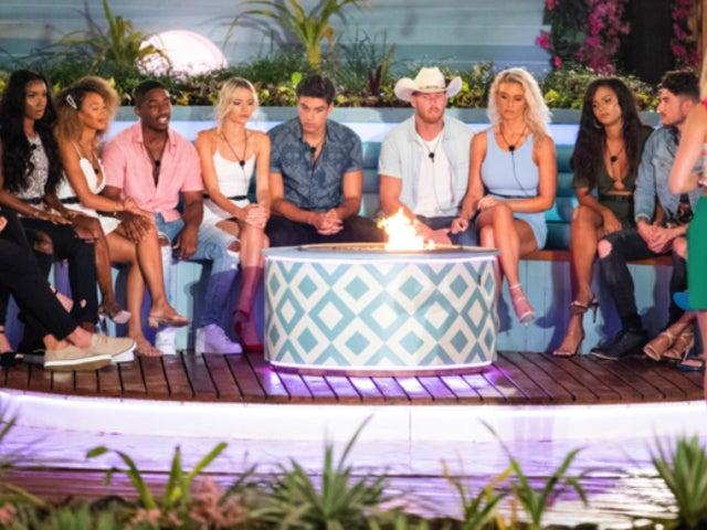 'Love Island USA' Fans Sound off After Surprising Elimination of Fan Favorites