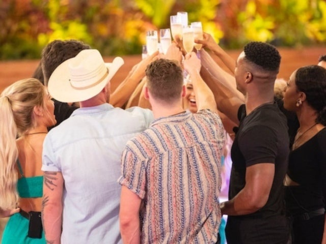 'Love Island' Scores Low Ratings Debut With US Version on CBS