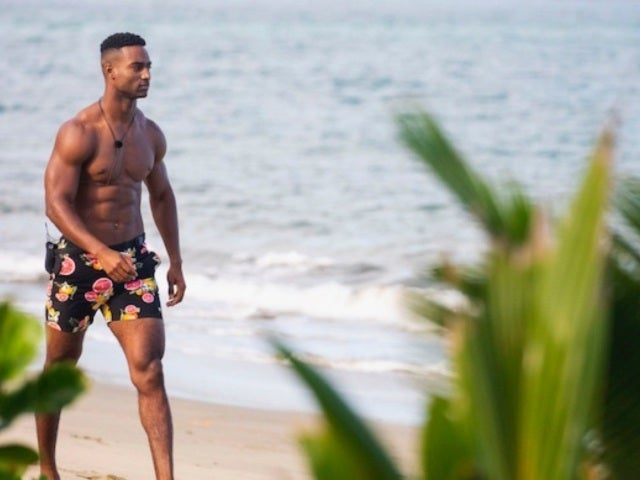 'Love Island' Fans Already Have a Favorite Couple After Episode 1