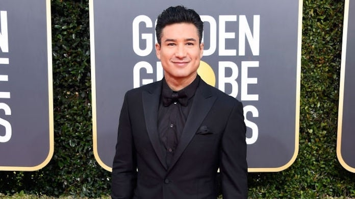 mario-lopez_getty-Frazer Harrison : Staff