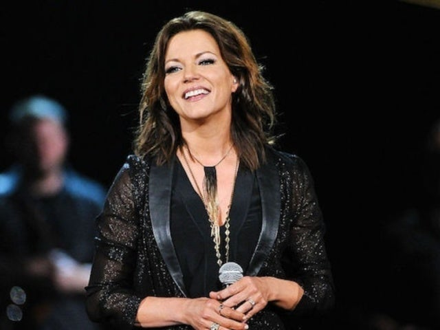 9 Things to Know About Martina McBride