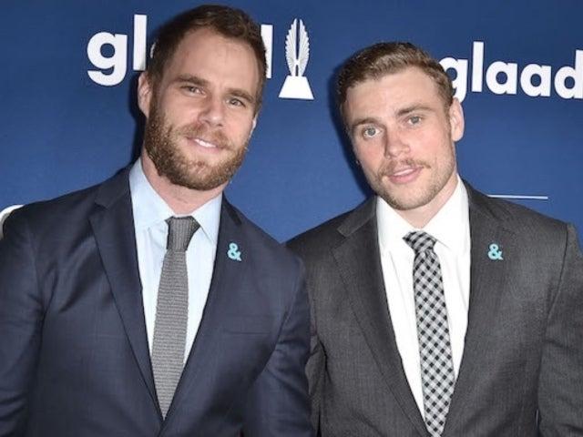Gus Kenworthy Splits From Boyfriend Matt Wilkas After 4 Years Together