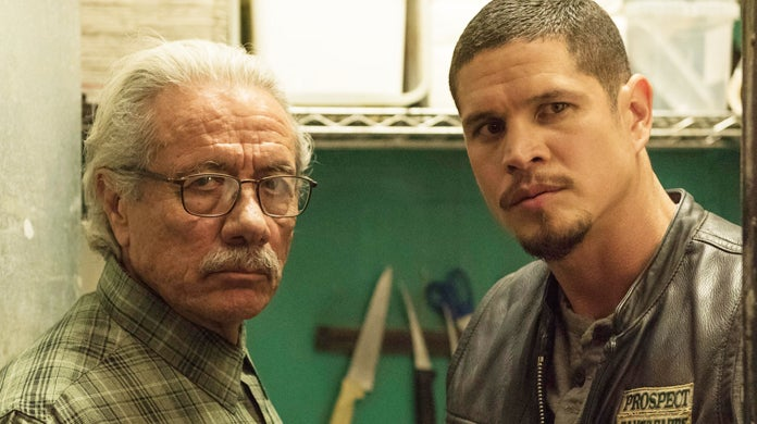 mayans_edward_james_olmos