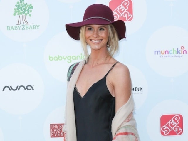 Meghan King Edmonds Tries Oxygen Therapy With Son Following Brain Damage Diagnosis