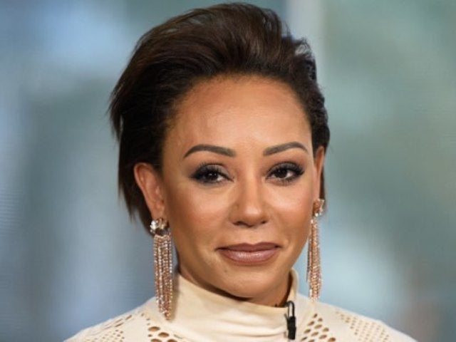 Mel B Says Ex Stephen Belafonte Sent Abusive Messages to Family Members, Pretended to Be Her