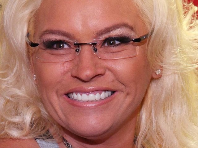 31 Facts About Beth Chapman and 'Dog the Bounty Hunter'