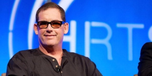 Mike Fleiss-2
