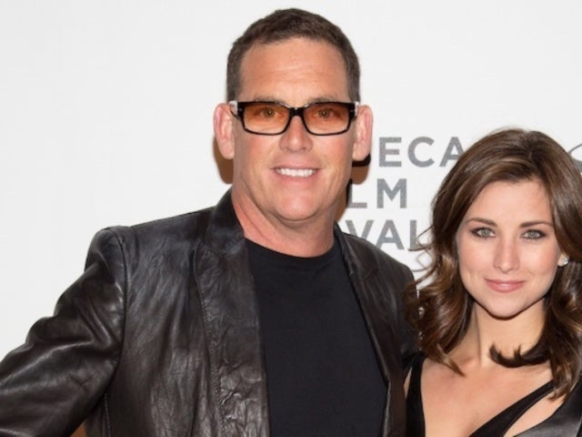 'Bachelor' Creator Mike Fleiss' Pregnant Wife Accuses Him of Abuse