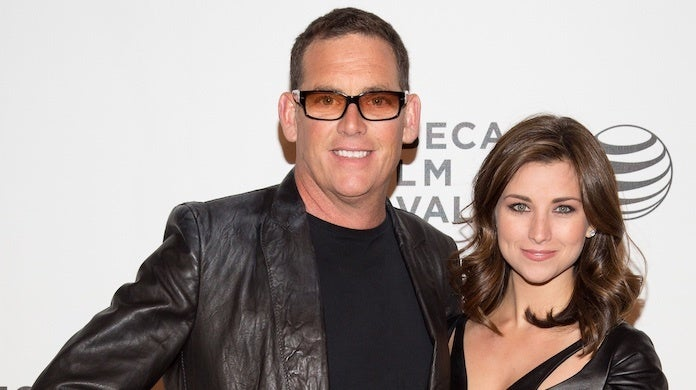 mike-fleiss-laura-getty
