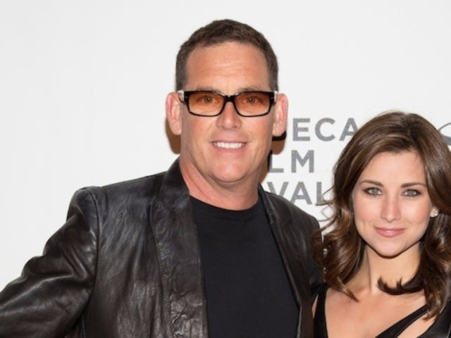 'The Bachelor' Creator Mike Fleiss Just Filed for Divorce After 5 Years of Marriage