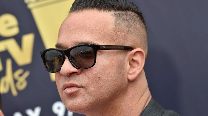 mike-the-situation-sorrentino-getty