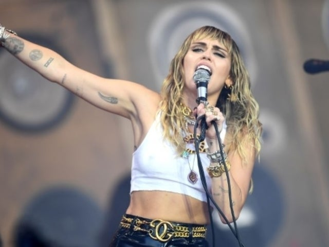 Miley Cyrus Reveals She Can't Stand the Word 'Wife'