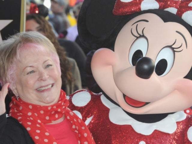 Russi Taylor, Voice of Minnie Mouse and 'Simpsons' Characters, Dead at 75