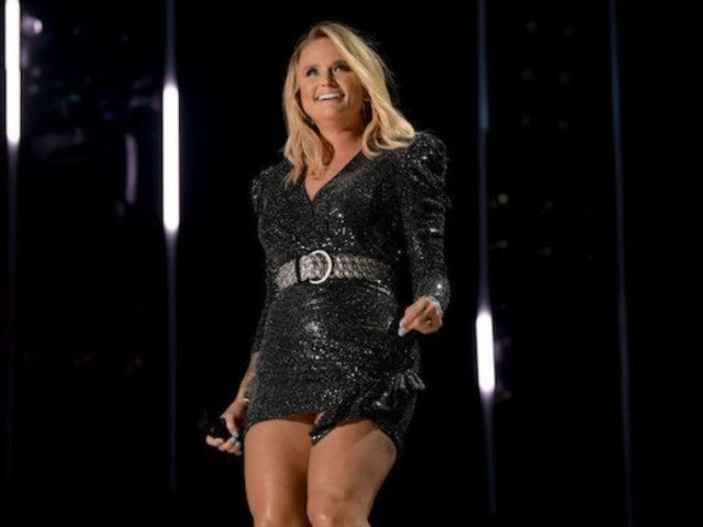Miranda Lambert Announces Release Date for New Single, 'It All Comes Out in the Wash'