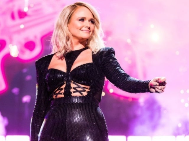 Miranda Lambert Releases Rock and Roll-Inspired Track 'Mess With My Head'