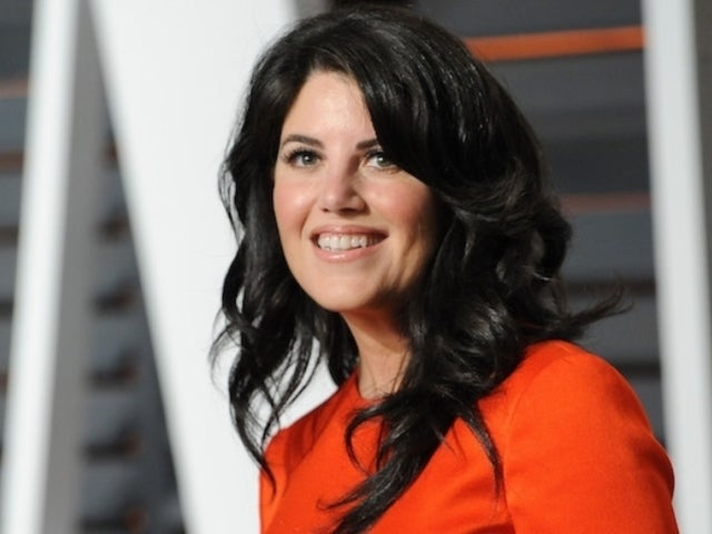 Monica Lewinsky Tweets About White House Internship Advice, and Everyone Loses It