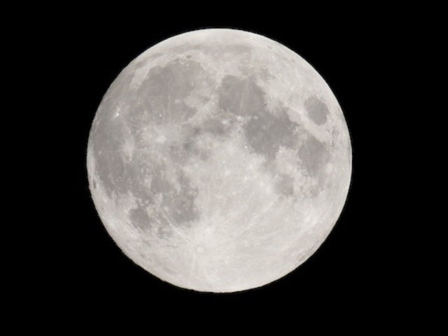 Halloween 2020: Rare Blue Moon to Light up October Sky With Spooky Spectacle