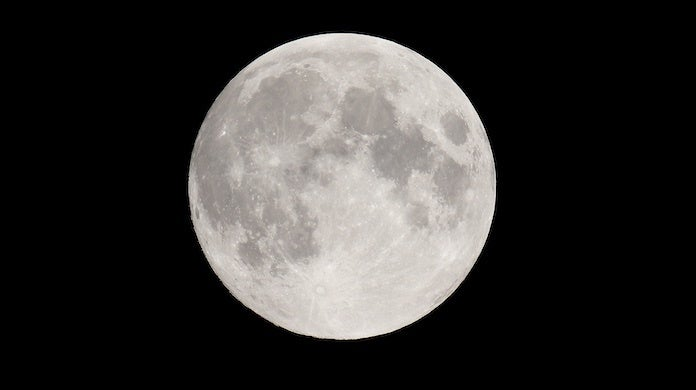 moon-getty