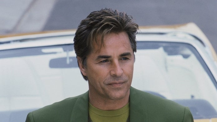 nash-bridges-don-johnson_getty-CBS Photo Archive : Contributor