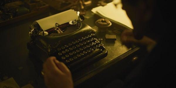 netflix-typewriter-season-1