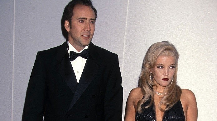 nicolas-cage-lisa-marie-presley-getty