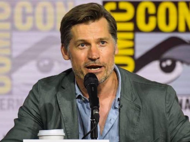 SDCC 2019: 'Game of Thrones' Star Nikolaj Coster-Waldau Receives Boos After Defending Season 8 Finale, and Social Media Chimes In