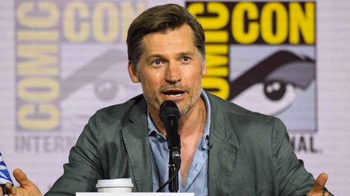 nikolaj-coster-waldau-getty