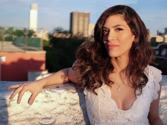 'OITNB' Actress Laura Gómez Says Series' Immigration Storyline Shows 'Reality Through Fiction'