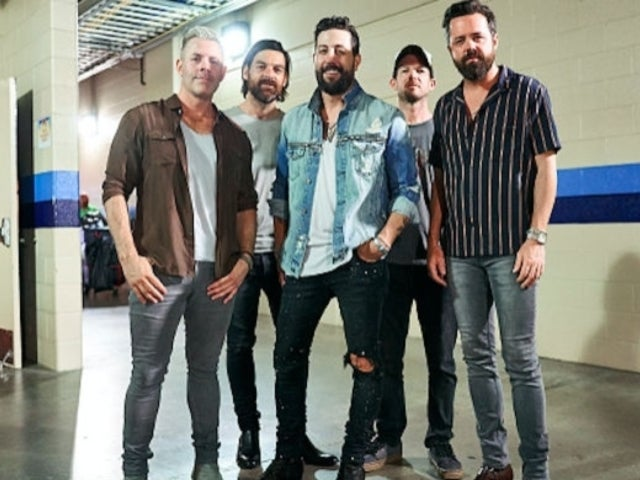 Old Dominion Announces Summer Tour With Dustin Lynch and Carly Pearce