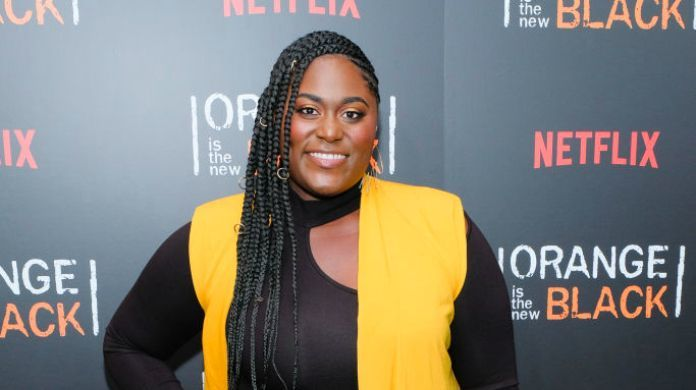 orange-is-the-new-black-danielle-brooks
