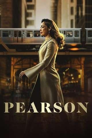 pearson_default