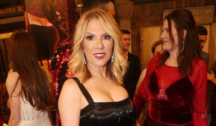 Ramona-singer