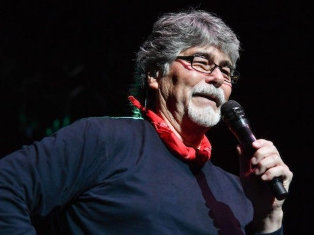 Alabama Cancel Two Additional Shows Due to Randy Owen's Health Issues