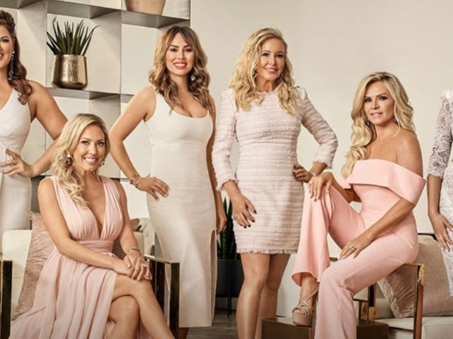 'RHOC' Season 14 Trailer Reveals Vicki Gunvalson Will Only Appear in Friend Role