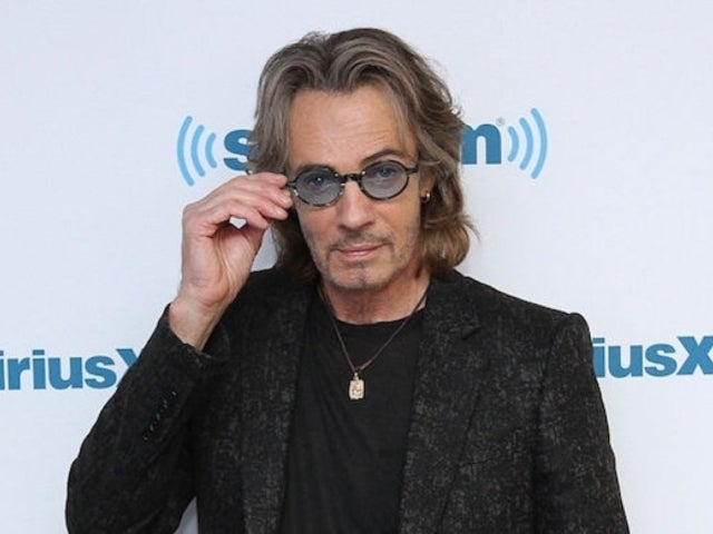Rick Springfield Cancels Concert in Dominican Republic After Tourist Deaths 'In an Abundance of Caution'