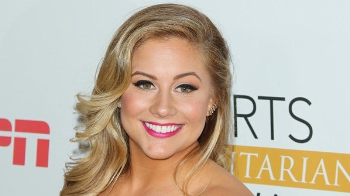Shawn Johnson-2