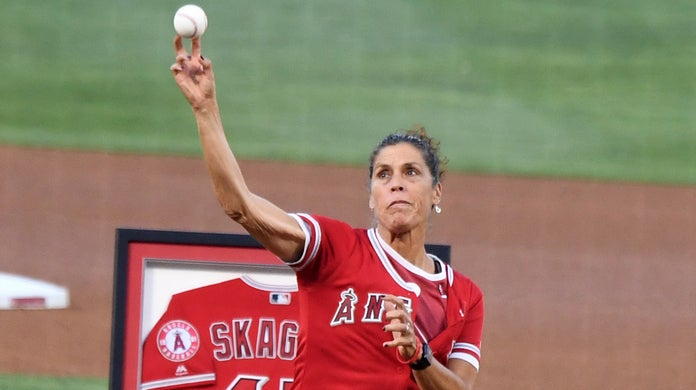 skaggs_mother_pitch