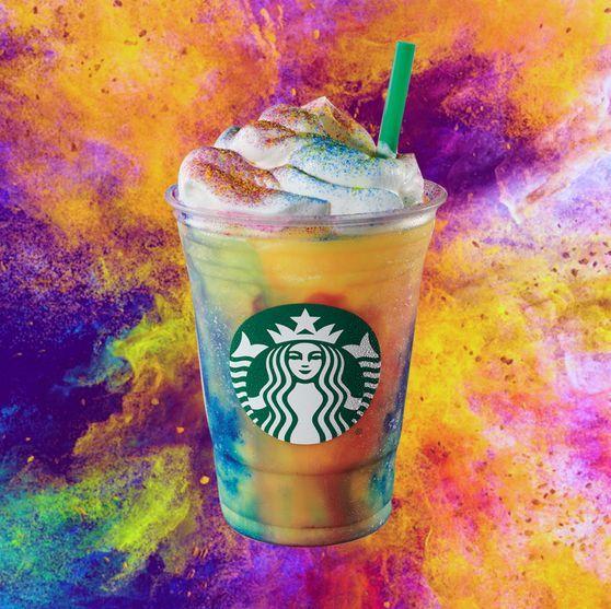 starbcuks-tie-dye-frappuccino