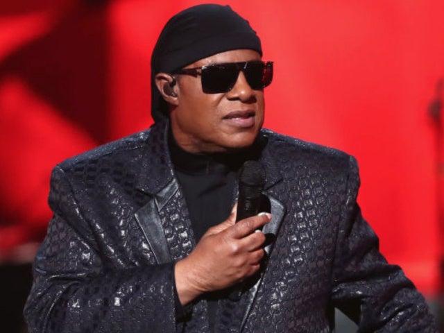 Stevie Wonder Announces He Will Undergo Kidney Transplant