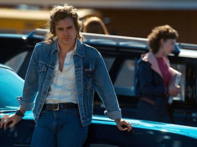'Stranger Things' Kills off Fan-Favorite Supporting Character in Season 3 Finale