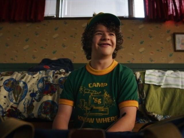 'Stranger Things' Fans Erupt After Netflix Renews Show for Season 4