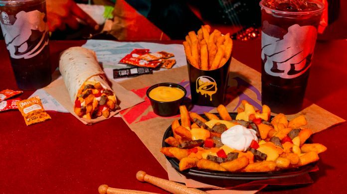 taco-bell-steak-reaper-ranch-fries