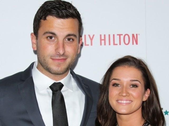 'The Bachelor' Alum Jade Roper Tolbert Gives Birth to Baby in Her Closet