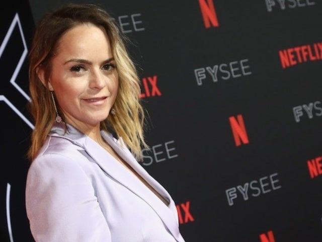 'OITNB' Star Taryn Manning Claims 'Not One Cast Member Cares' About Her