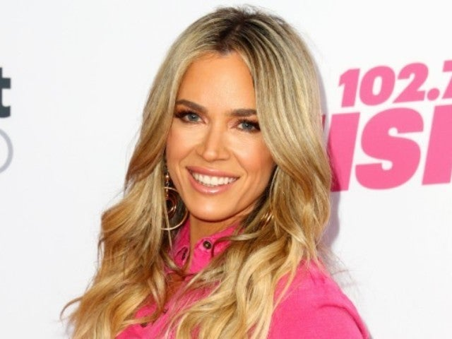 'RHOBH' Star Teddi Mellencamp Reveals Photos That Show Major Body Transformation
