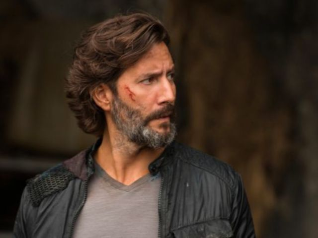 'The 100' Star Henry Ian Cusick Confirms Exit After 6 Seasons