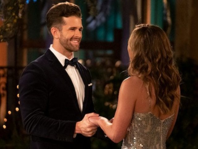 'The Bachelorette': Jed Wyatt Laughs off Fan Roasting Him for 'Looking Like Raw Broccoli'