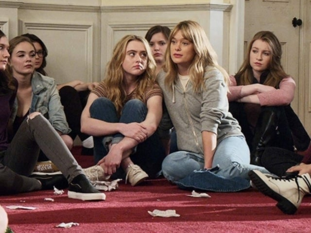 'The Society' Gets Season 2 Renewal at Netflix