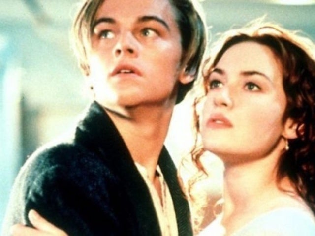 'Titanic' Star Leonardo DiCaprio Finally Breaks Silence About That Door Scene Controversy With Rose