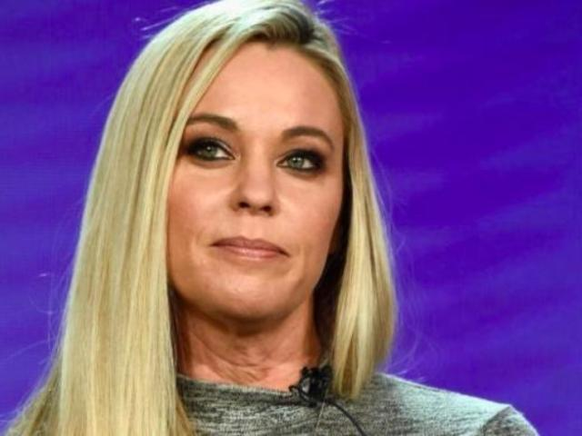 Kate Gosselin Reportedly Found in Contempt of Court for Illegally Filming Her Kids, Must Pay Ex-Husband Jon